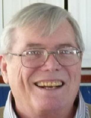 Bruce  J Gilmartin