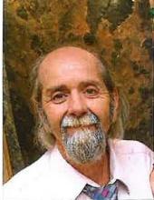 Photo of William  O'Hagen