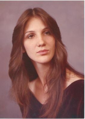 Photo of Mary Smith