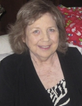 Photo of Shirley RIfe