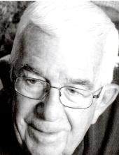 Photo of Joseph  Nowak