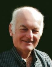 Photo of Robert Cumer