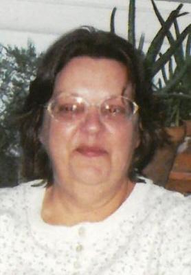 Photo of Pamela Quiett