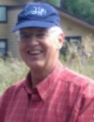 Benjamin Hatch Whitfield