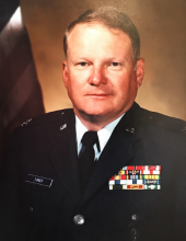 Photo of Dion Turner