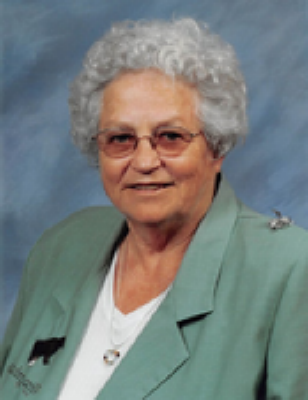 Esther L. Tuma