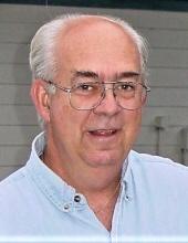 Photo of Robert Queen