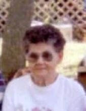 Photo of Dollie Damron
