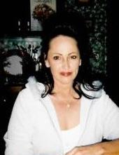"""Photo of Catherine """"Cathy"""" Deshazer"""