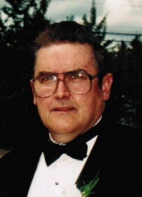 Hugh Grant Currie