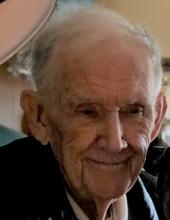 Photo of James Feeley