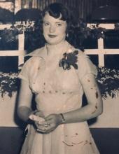 Photo of Joann Davis