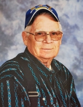 "Clarence D. ""Sonny"" Court, Jr."