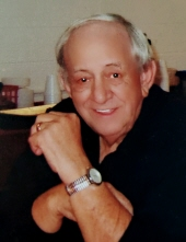"Rex Donald ""Don""  Dodson"