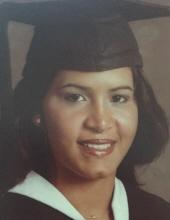 Photo of Consuelo  Aviles Martinez