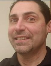Photo of Richard Nelson