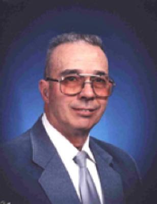 Photo of William Ala