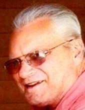 Photo of Larry Kazel