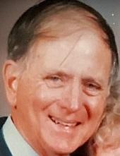 Richard D.  Burnette