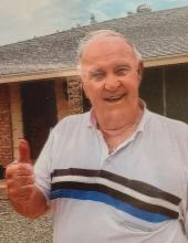 """Photo of Robert """"Bob""""  Cebulski"""