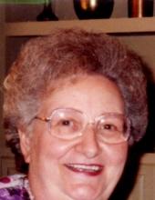 Photo of Shirley Livchak