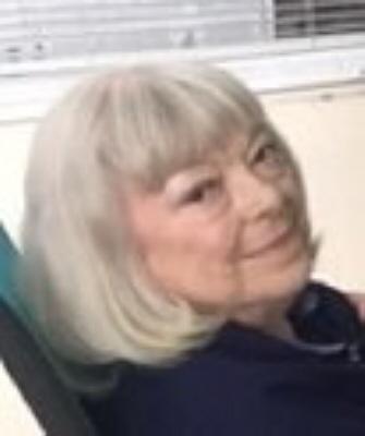 Photo of Judith Putnam