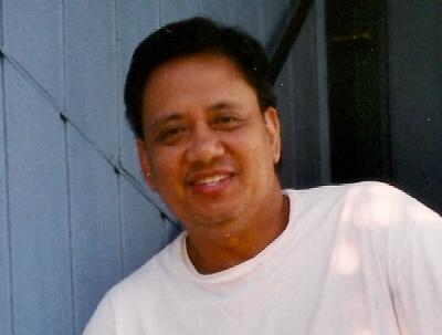 Conrado Viray Bonifacio