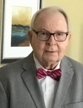 Photo of Bobby Bowers