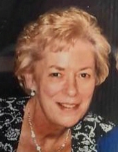 "Patricia A. ""Pam"" Donnelly"