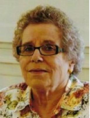 Colleen Lois Helwig