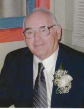 Photo of Robert Cioffi