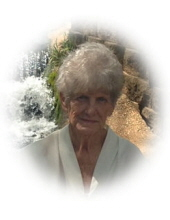 Photo of Mary  Shelton