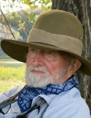 Charles J Johnston