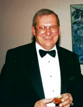 Harvey M. Cepulionis