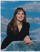 Photo of Kathalene Howard