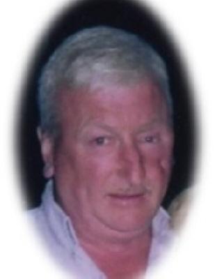 Francis Michael Kirby