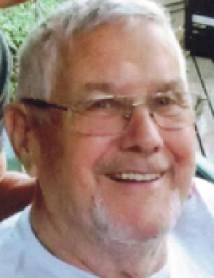 Ray Albert MOODY