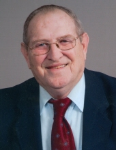 Roger N. Grove