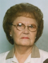 Photo of Lucille Williams