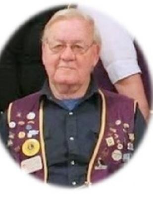 Ralph Junior Beck