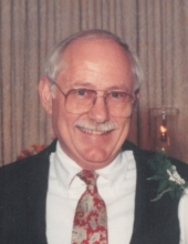 Charles M. Whittington, III