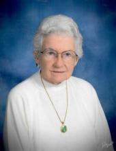 Photo of Eleanor  Henderson