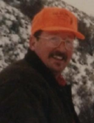 Gary Paul Walton