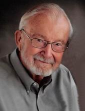 Photo of Robert  Halfman