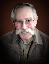 Photo of Robert J. Condon