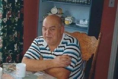 William James Barron