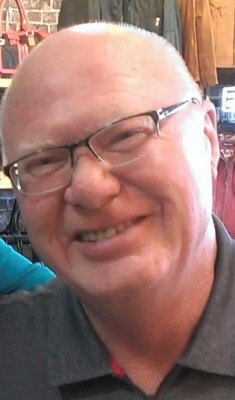 Photo of EDWARD HARGRAVE