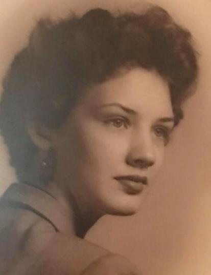 Elva Ware Avara Obituary Visitation Funeral Information