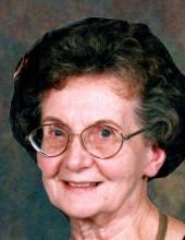 Photo of Mary Neupauer