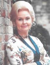 Photo of Josephine Abney
